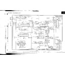 Sharp 76EF-20H (serv.man20) Service Manual