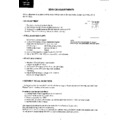 Sharp 76EF-20H (serv.man23) Service Manual