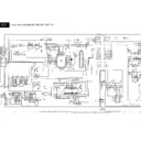 Sharp 76EF-20H (serv.man4) Service Manual