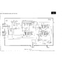 Sharp 76EF-20H (serv.man6) Service Manual