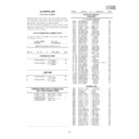 Sharp LC-121M2E (serv.man5) Service Manual