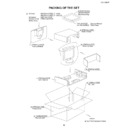 Sharp LC-15A2E (serv.man8) Service Manual