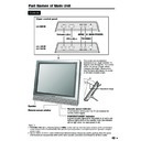 Sharp LC-20E1E (serv.man15) User Guide / Operation Manual