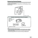 Sharp LC-20E1E (serv.man19) User Guide / Operation Manual