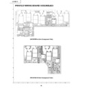 Sharp LC-20E1E (serv.man8) Service Manual