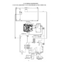 lc-26dv200e (serv.man2) service manual