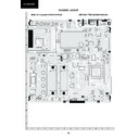 Sharp LC-32DH500E (serv.man12) Service Manual