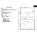 Sharp LC-32DH500E (serv.man15) Service Manual