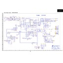 Sharp LC-32DH500E (serv.man17) Service Manual