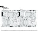 Sharp LC-32DH500E (serv.man18) Service Manual