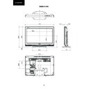 Sharp LC-32DH500E (serv.man4) Service Manual