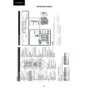 Sharp LC-32DH500E (serv.man5) Service Manual