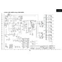 Sharp LC-32GD8EK (serv.man23) Service Manual