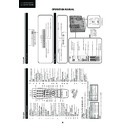 Sharp LC-32GD8EK (serv.man5) Service Manual