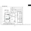 Sharp LC-32GD9EK (serv.man14) Service Manual