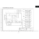 Sharp LC-32GD9EK (serv.man21) Service Manual