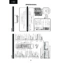 Sharp LC-32GD9EK (serv.man5) Service Manual