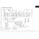 Sharp LC-32P55E (serv.man25) Service Manual