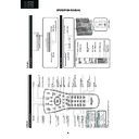 Sharp LC-32P55E (serv.man6) Service Manual