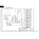 Sharp LC-32P70E (serv.man24) Service Manual
