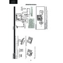 Sharp LC-32P70E (serv.man4) Service Manual