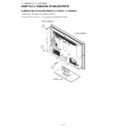 Sharp LC-37D65 (serv.man3) Service Manual