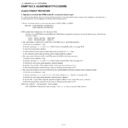 Sharp LC-37D65 (serv.man4) Service Manual