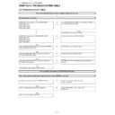 Sharp LC-37D65 (serv.man5) Service Manual