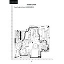 Sharp LC-37GA9EK (serv.man11) Service Manual