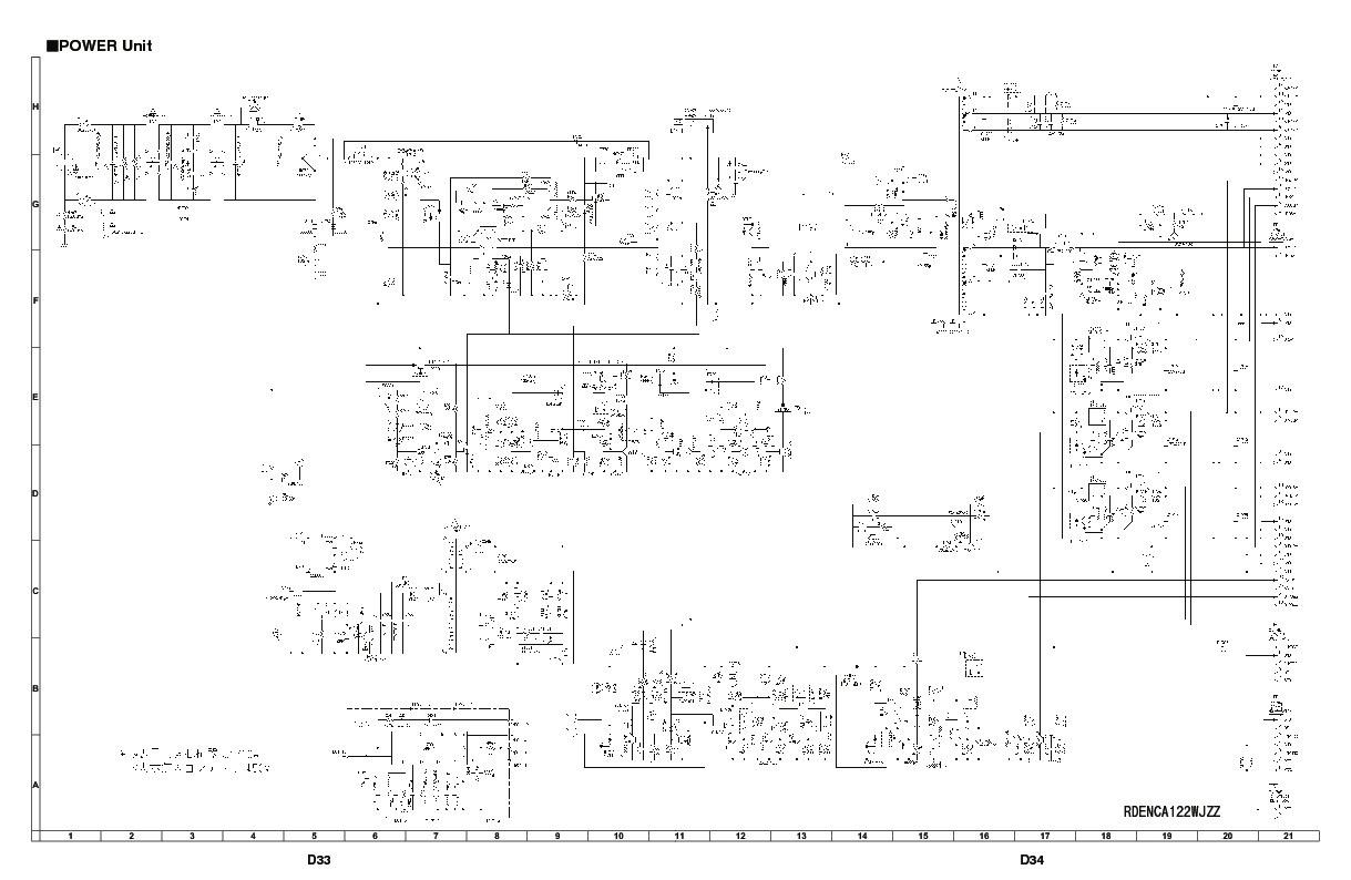 Sharp Lc-37p50e  Serv Man20  Service Manual
