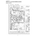 Sharp LC-37XD1E (serv.man5) Service Manual