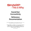 Sharp LC-40LE821E (serv.man3) Handy Guide
