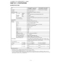Sharp LC-40LE821E (serv.man8) Service Manual