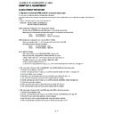 Sharp LC-40LE821E (serv.man9) Service Manual