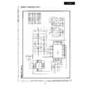 VC-A502HM (serv.man14) Service Manual