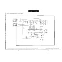 VC-A502HM (serv.man15) Service Manual