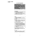 Sharp VC-A55HM (serv.man10) Service Manual