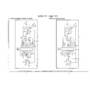 Sharp VC-A55HM (serv.man14) Service Manual