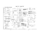 Sharp VC-A55HM (serv.man17) Service Manual