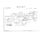 Sharp VC-A55HM (serv.man19) Service Manual