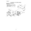 VC-BS97HM (serv.man10) Service Manual