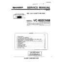 VC-BS97HM (serv.man6) Service Manual