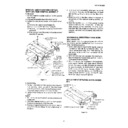 VC-BS97HM (serv.man8) Service Manual