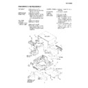 Sharp VC-H90HM (serv.man4) Service Manual
