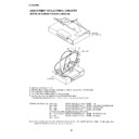 Sharp VC-H90HM (serv.man6) Service Manual