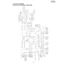 VC-M332HM (serv.man17) Service Manual
