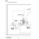 VC-M332HM (serv.man22) Service Manual