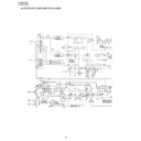 VC-M332HM (serv.man23) Service Manual
