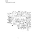 VC-M332HM (serv.man3) Service Manual