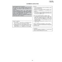 VC-M332HM (serv.man6) Service Manual